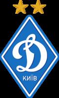 Fc-Dynamo-Kyiv
